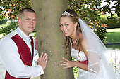 Gemma & Ian's Wedding Day