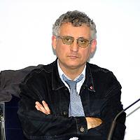Massimo Converso