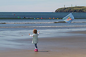 Tramore: The Great Beach