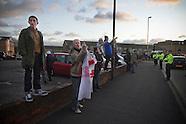 2011 Portsmouth v Southampton