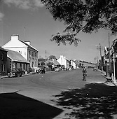 1957 Views - Belleek, Co. Fermanagh