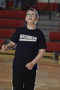 Basketball 2010 SYA Randolph 2 5th 6th Grade vs Salamanca Mavericks