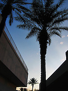 Las Vegas, Nevada, hotels & convention center