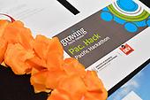 20170719 Wellington Pasifika Business Network