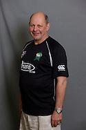 Colin Tutchen