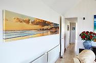 Torquay house_3M mural