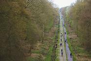 2017 Paris-Roubaix Pre-Race