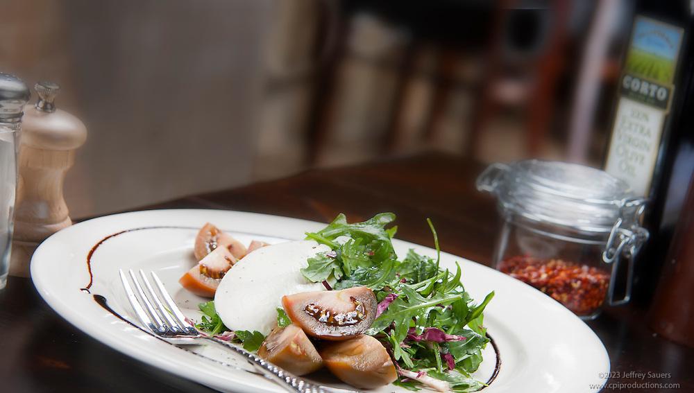 Vivo Italian Kitchen Orlando Reviews