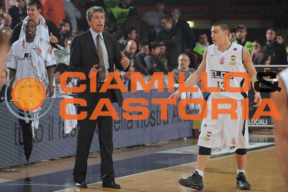 DESCRIZIONE : Caserta Lega A1 2008-09 Eldo Caserta Bancatercas Teramo<br /> GIOCATORE : Fabrizio Frates<br /> SQUADRA : Eldo Caserta<br /> EVENTO : Campionato Lega A1 2008-2009<br /> GARA : Eldo Caserta Bancatercas Teramo<br /> DATA : 08/03/2009<br /> CATEGORIA : Ritratto<br /> SPORT : Pallacanestro<br /> AUTORE : Agenzia Ciamillo-Castoria/G.Ciamillo