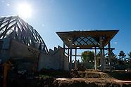 20091014 Construction