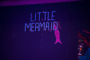 little mermaid stageworks 19