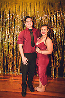 mercury bay area school ball 2016 photos by felicity jean photography at the flight club whitianga