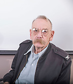 Don Wallace