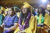 Fremont Graduation 2015