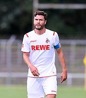 Fussball  1. Bundesliga  Saison 2019/2020  Testspiel SSV Reutlingen - 1. FC Koeln       14.07.2019 Jonas Hector (1. FC Koeln)