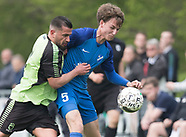 28 Apr 2018 Taastrup FC - Stenløse