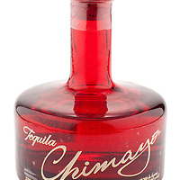 Tequila Chimayo Reposado Reserva (NOM 1420) -- Image originally appeared in the Tequila Matchmaker: http://tequilamatchmaker.com