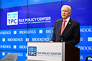 Brookings The Tax Cuts and Jobs Act Forum