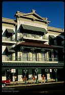 09: SAN ANTONIO MENGER HOTEL
