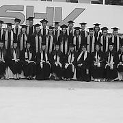 Graduacion Fer