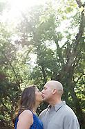 Kara & Rick Engaged