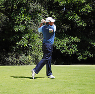 Lee Westwood driver instruction photoshoot. May 2011<br /> <br /> Picture by Mark Newcombe / visionsingolf.com