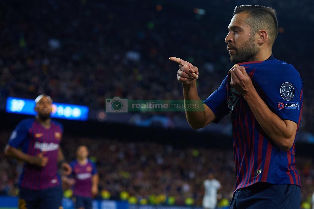 صور مباراة : برشلونة - إنتر ميلان 2-0 ( 24-10-2018 )  20181024-zaa-n230-702