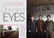 Preventable Blindness in North Korean Published Readers Digest.jpg