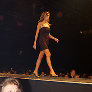 Beauty 4 event, modeshow