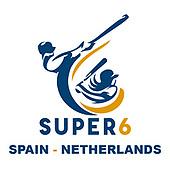 WBSC Super 6 2018 Game 12