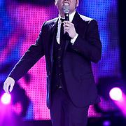 MON/Monte Carlo/20100512 - World Music Awards 2010, Titziano Ferro