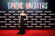 022113 spring breakers premiere