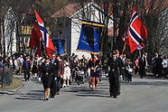 01: NORTH COAST KIRKENES PARADE