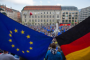 Pulse of Europe, 02.04.17 Berlin