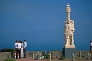 Point Cabrillo Monument,+San Diego, San Diego County, CALIFORNIA