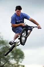 BMX-SKATES NEW 2002