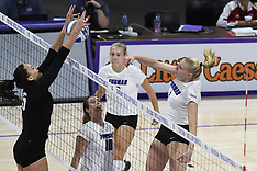 VB - Mercer vs Furman