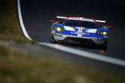 June 30- July 3, 2016: Sahleen 6hrs of Watkins Glen, #66 Joey Hand, Dirk Muller, Ford Chip Ganassi Racing, Ford GT GTLM