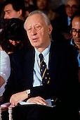 Eugenio Korwin