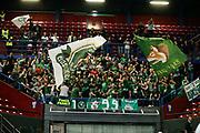 A|X Armani Exchange Milano - Sidigas Scandone Avellino<br /> Campionato Legabasket 2018/2019 - LBA<br /> Play off - Quarti di finale<br /> Milano 18/05/19<br /> Ciamillo - Castoria // Foto Vincenzo Delnegro