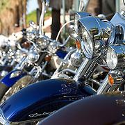 Harley-Davidson, motorcycle, Classic, Hog, Vintage, Classic Models, BSA, Norton