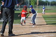 bbo-opc baseball 050514