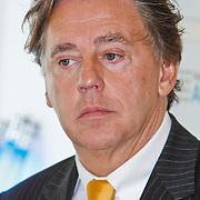 NLD/Den Haag/20100906 - Start Alfabetiseringsweek met installatie forum A tot Z,