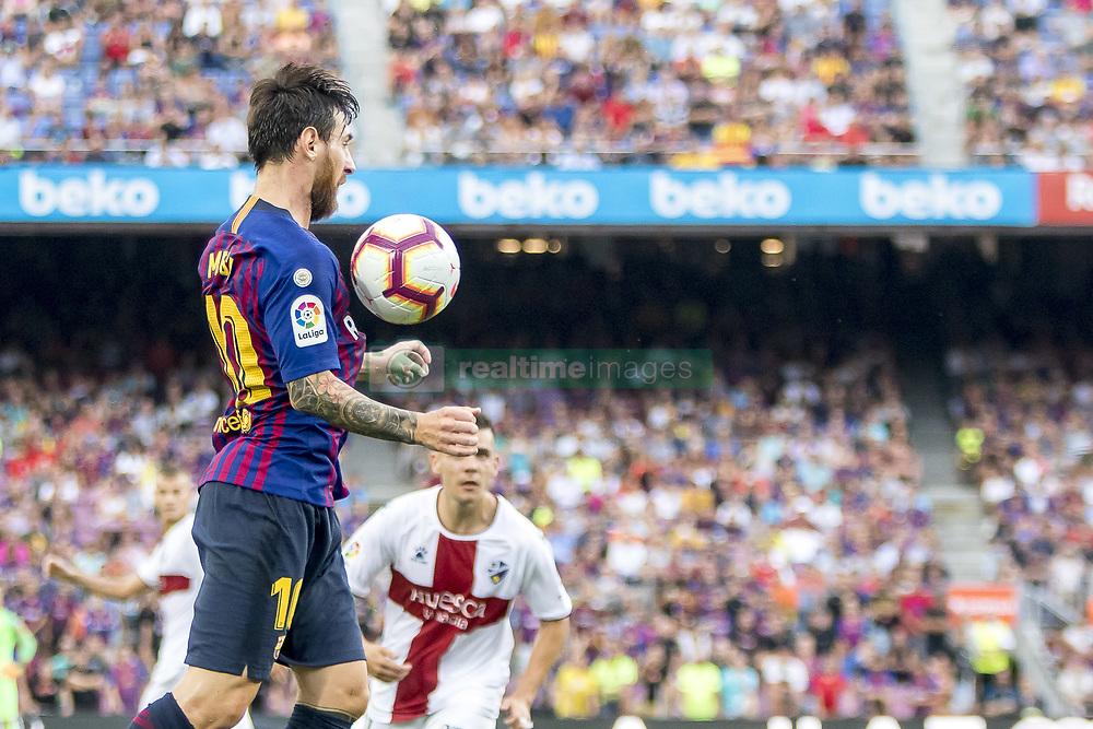 صور مباراة : برشلونة - هويسكا 8-2 ( 02-09-2018 )  20180902-zaa-n230-484