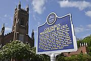 Columbus MS Tuesday June3, 2013. © Suzi Altman/TheOneMediaGroup