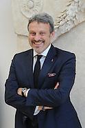 Parsi Vittorio Emanuele