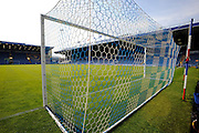 Fratton Park before the Sky Bet League 2 play-off first leg match between Portsmouth and Plymouth Argyle at Fratton Park, Portsmouth, England on 12 May 2016. Photo by Graham Hunt.
