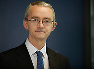 Professor Martin Cormican, Consultant Microbiologist Galway University Hospitals and Professor of B