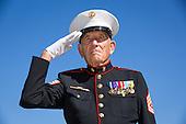 Memorial Day 2014 –Milpitas, California