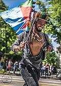 Gay Pride Zürich
